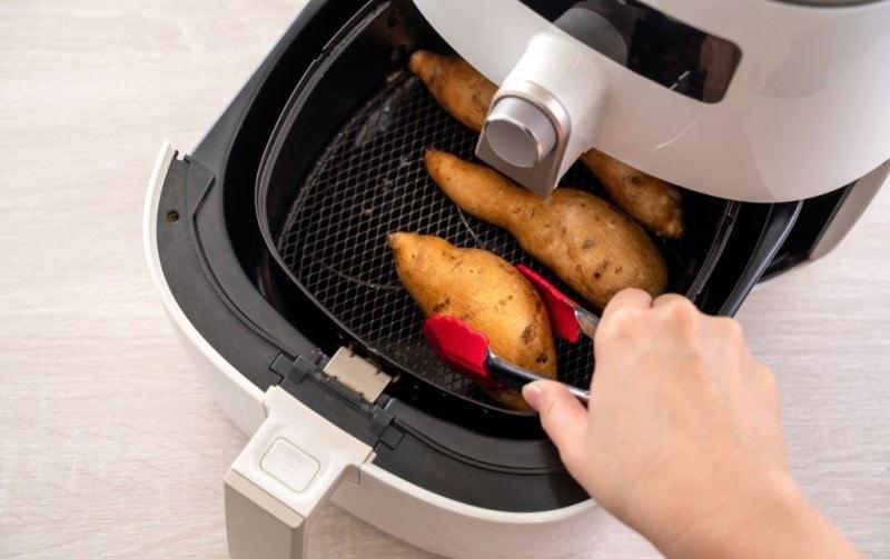 Best Air Fryer Under 5000