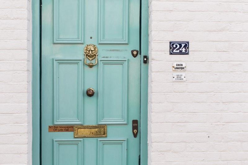 Best Doorbell In India
