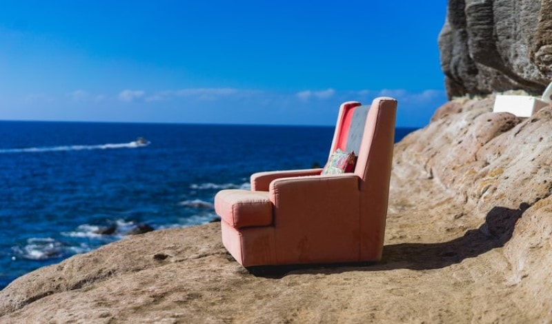 Best Recliner Chair India