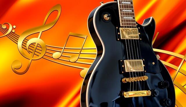 Best Acoustic Guitar Under 20000
